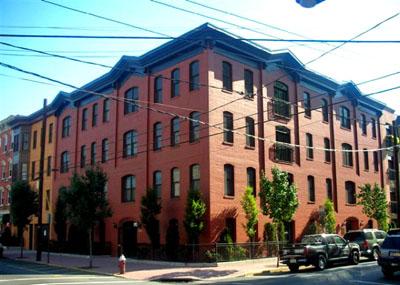Hoboken Children's Academy – Willow Ave